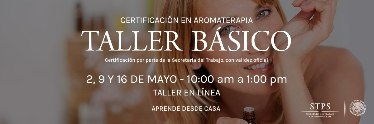 Certificaciones basico