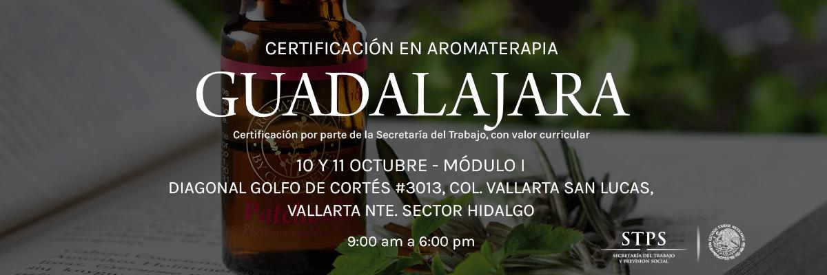 Guadalajaraoctubre20191011