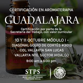 Guadalajara20191011