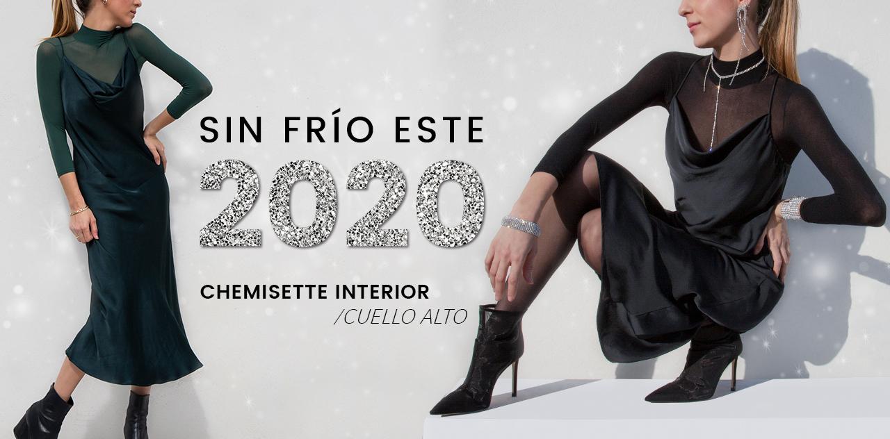 Web 2020 1